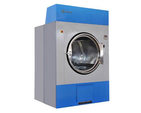 首页 产品展示 全封闭式烘干机  gzz-100q烘干机 • 本机采用